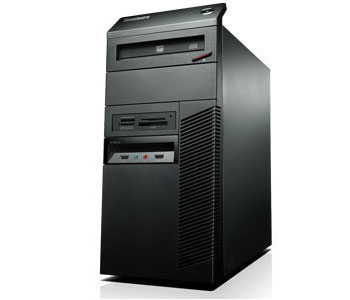 【新品】 Lenovo ThinkCentre M90p 5536PH5