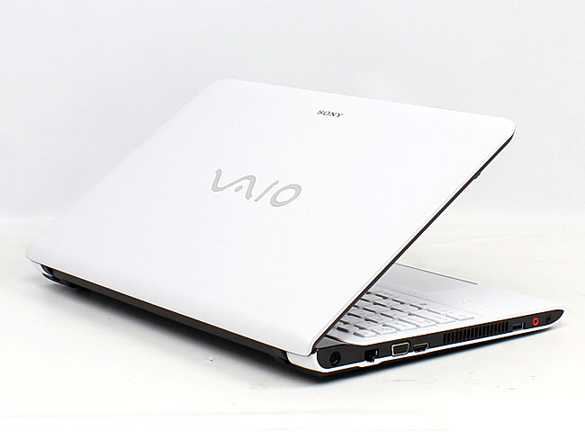how to send photos from mac to iphone 初夏のクリアランスセール 中古 sony vaio e series sve15119fjw 上品なデザインで 21001